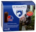 De Boer Op BV levert medicijnen en accessoires die de gezondheid van uw dieren bevorderd.