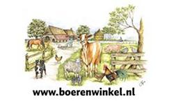 boerenwinkel logo