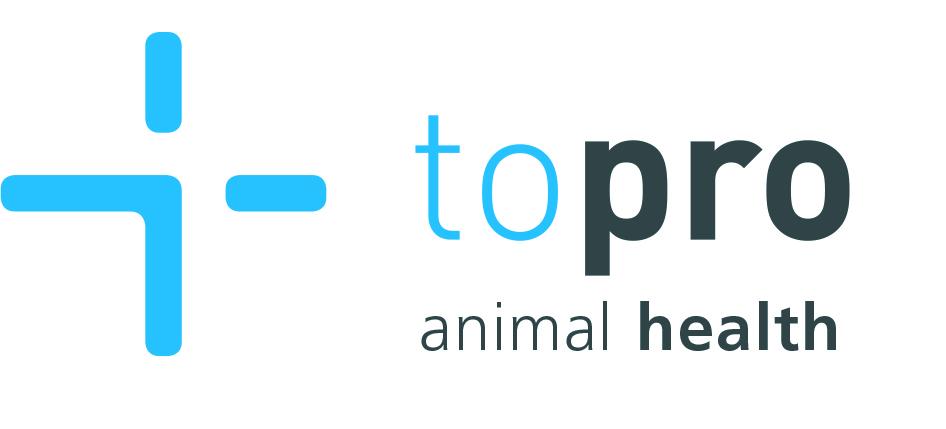 Topro Animal Health