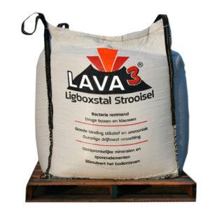 lava3